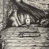 【桜玉吉聖地巡礼】山梨県増富温泉で世界一のラジウムを浴びる
