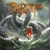 BROTHERS OF METAL 『Emblas Saga』