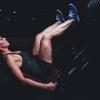 【リバースノルディックカール】大腿直筋を鍛える種目とやり方