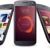 【悲報】ubuntu phoneが終了!! デスクトップはUnityを廃止し、GNOMEに戻る・・・