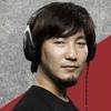 日本初プロゲーマー・ウメハラ著「勝ち続ける意志力」の感想