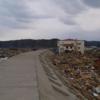 東日本大震災、10周年