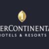 来年のホテルプログラムにIHGを考えてみた