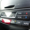 【必見】車のエアコンを最大に生かす方法