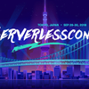 ServerlessConf Tokyoで、サーバーレスなシステムの運用監視に関するセッションを行いました