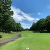 ゴルフはオジさんのスポーツではない【動画】