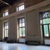 4時間でヴェローナ観光④ジュスティ庭園は、お屋敷も素敵♬【2019年ヴェネツィア&ウイーン旅行㉖】