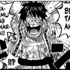 Manga One Piece Chapter 856 Bahasa Indonesia