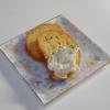 豆乳をアレンジ。混ぜて冷やすだけでできる豆乳チーズ