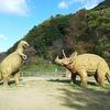 Soloでそろりそろりと出かける その24+1 和歌山市森林公園
