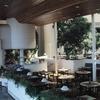 建築家ラルフ・アースキンと教育空間