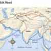 【類似性の歴史的背景】「東南アジアのインド化」- カンボジア・インド同祖論②-1