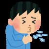 【5分でわかる】11月に流行する子供の病気と予防・対策方法