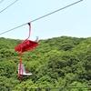 須磨浦公園へ②観光59R...過去20140529