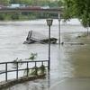 西日本で起きた記録的大雨の理由・原因