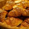 パンのクロワッサンのカロリーは?クロワッサンで太らない食べ方や方法とは?