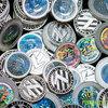 ライトコイン(Litecoin) 価格爆上げの兆候有 セグウィット(Segwit)を解説
