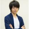 中村倫也company〜「ファミリー劇場で観ています。」