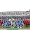 【東京五輪世代選手紹介】東京オリンピック男子サッカー日本代表(U-24)登録メンバー22名選手名鑑〜Part2〜