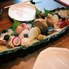 創作料理 4040(ようよう)@石川町