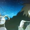 キノの旅(2003) ※中村隆太郎監督版