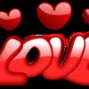 【書籍】「愛するということ」を読んでみたよ