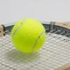 テニススクールチラシの作り方 7つのポイント