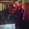 【NY・DJ・クラブ】NYのクラブでDJをする際のリクエストの激しさは日本の常識では考えられない。