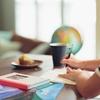 無料体験あり:会社員の僕がおすすめする勉強方法3選【2019年最新版】