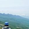 2016年夏、北八ヶ岳・北横岳登山(前)