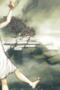 【2018/12版】おすすめの「ファンタジー漫画」を厳選して紹介!