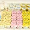【ふるさと納税】高千穂牧場 乳製品セットが届きました。