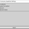 HololensでQRコードリーダを作ってみた.