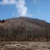 【九州登山】祖母山レビュー 風穴コースはマニア向け