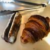 神戸・県庁前『Pane Ho Maretta (パネ ホ マレッタ)』で美味しいパンを