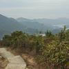 香港の山道を行く - 香港トレイル50kmの旅(3)