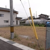 計画から7年「羽風の家」の完成は昨年秋