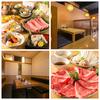 【オススメ5店】川口・西川口・蕨(埼玉)にあるすき焼きが人気のお店