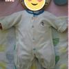 ついに出産!入院中に追加で必要になったもの、便利だったもの。