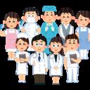 介護福祉士から准看護師へ日常生活ブログ