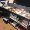 ピアノ&音楽教室ブログVol.101 「ピアノグッズ専用コーナーができました」