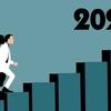 2025年までに1000万