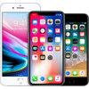 Apple、iOS12はパフォーマンスと信頼性を優先 主要な新機能を来年へ先送りの情報