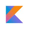 Kotlin1.1の新機能について