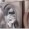洗濯機の防水パンは必要か?メリットデメリットを考えた結果‼️