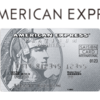 【2017年8月更新】JALカードよりもマイルがよく貯まる!?セゾン・アメリカン・エキスプレス・カードをお得に申し込むポイントサイト情報