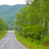 【池ノ平湿原】から【清里 萌木の村】へ(2)