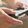 タブレットでSteamゲームがしたい!SteamLinkアプリとタブレットにコントローラを有線接続