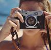 メルカリの取引において安心感は大切 写真を工夫して購入率アップを目指そう!!