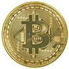 仮想通貨マイニングでインデックス投資的な投資をしてみようと思う